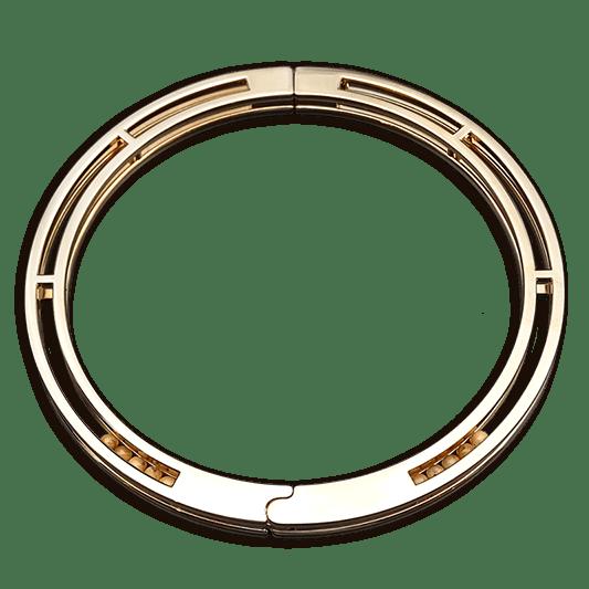FDF Accessori collana