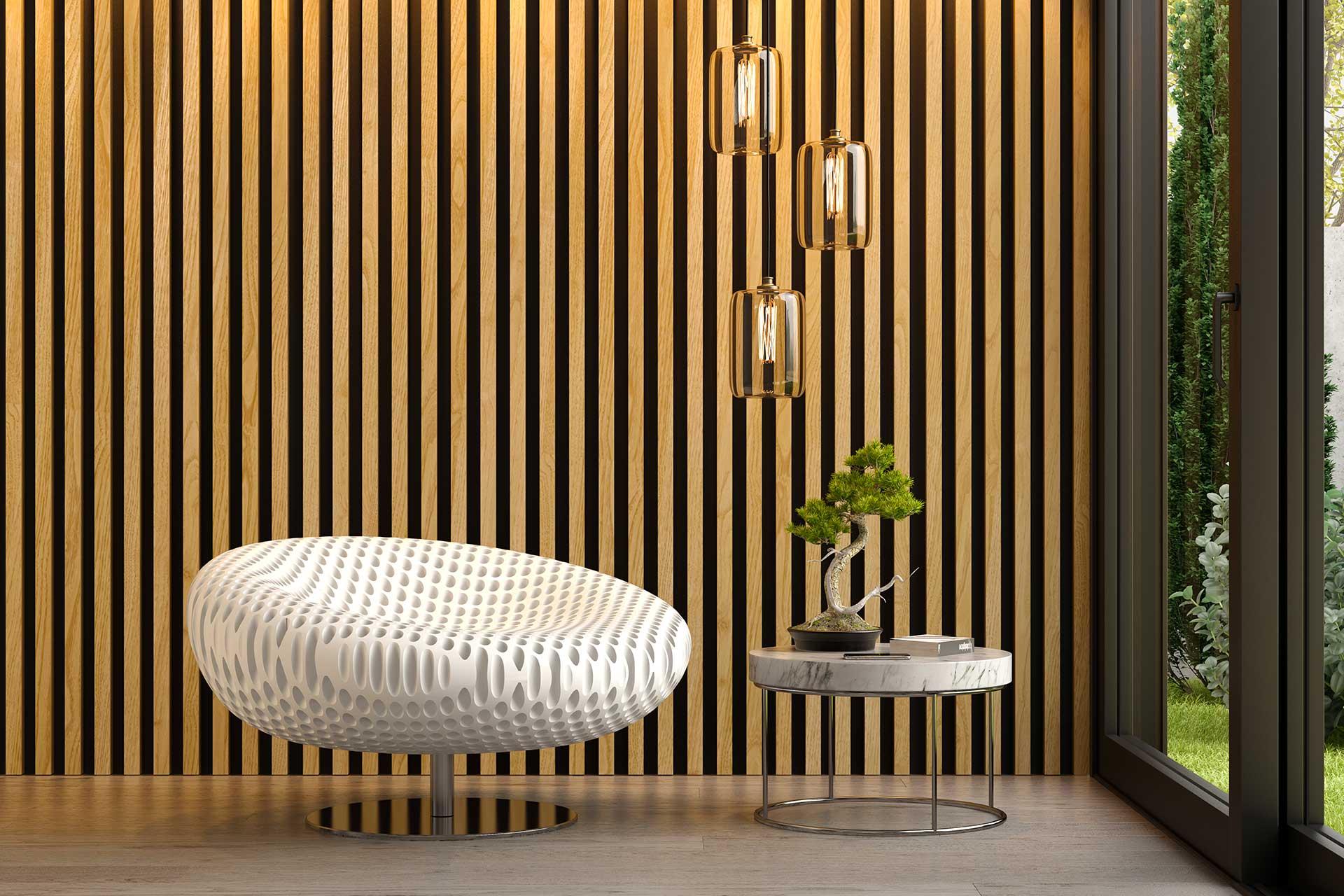 FDF Accessori luxury home decoration